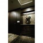 | PREMIST HIGASHIGINZA TSUKIJI EDGE COURT Interior photo 11