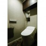 | PREMIST HIGASHIGINZA TSUKIJI EDGE COURT Interior photo 10
