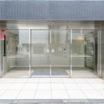 | BELLE DEMEURE TOKYO-HACCHOBORI Exterior photo 03