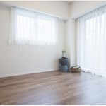 | MITA CITY HOUSE Interior photo 04