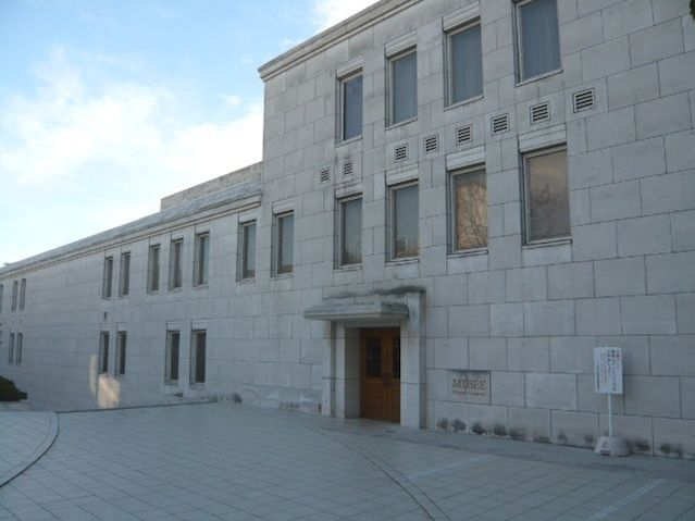   MUSSE SHIROKANE-CHOJAMARU Exterior photo 02
