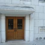   MUSSE SHIROKANE-CHOJAMARU Exterior photo 03