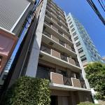 | ASAHI CITY PARIO TAKANAWADAI A Exterior photo 02