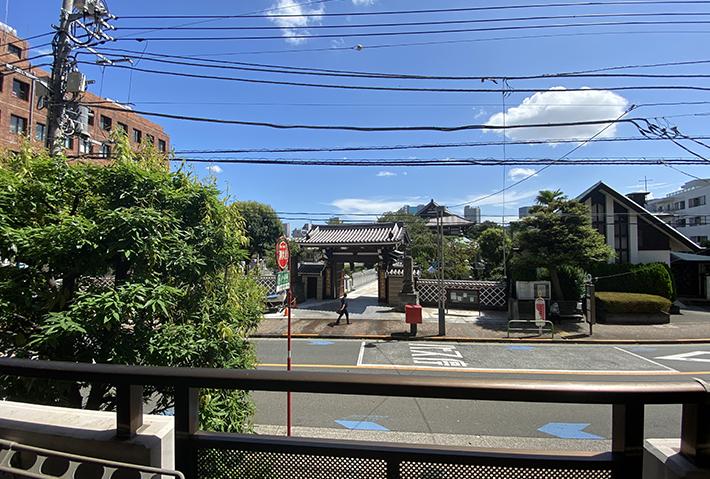 | ASAHI CITY PARIO TAKANAWADAI A Interior photo 18