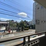 | ASAHI CITY PARIO TAKANAWADAI A Interior photo 19