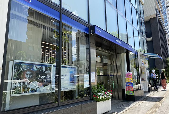 | ASAHI CITY PARIO TAKANAWADAI A Exterior photo 14