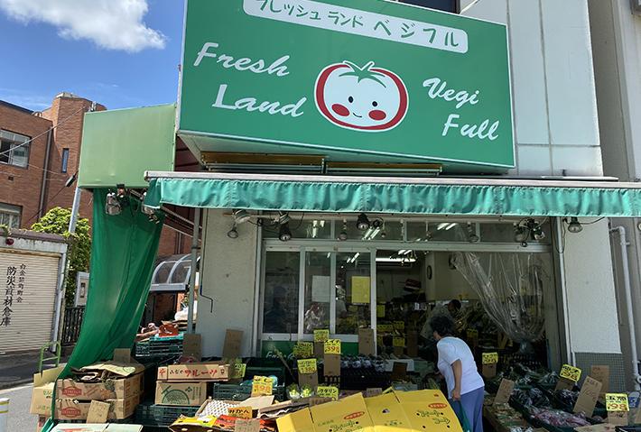 | ASAHI CITY PARIO TAKANAWADAI A Exterior photo 19