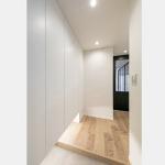 |  Interior photo 12