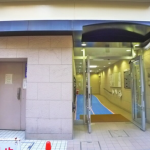   OKACHIMACHI GREEN HEIGHTS Exterior photo 02