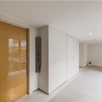 |  Interior photo 14