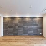 |  Interior photo 02