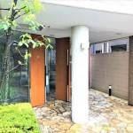   SCALA HIROO STATION PLAZA Exterior photo 02