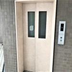   SCALA HIROO STATION PLAZA Exterior photo 05