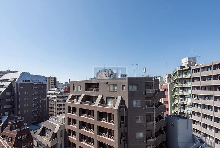 | VILLA HIGHTS KITANOMARU Exterior photo 05